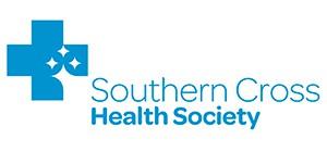 SC_HealthSociety_SkyBlueSMALL